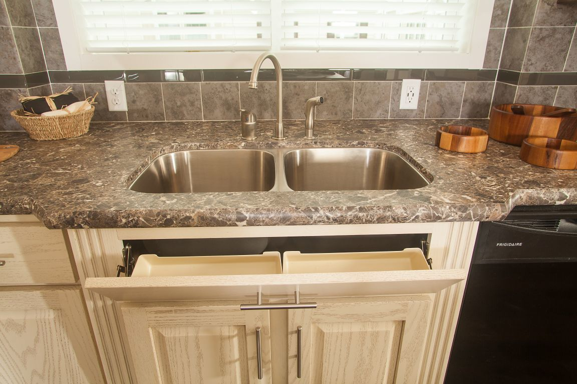3622_tipout-tray-at-kitchen-sink-open