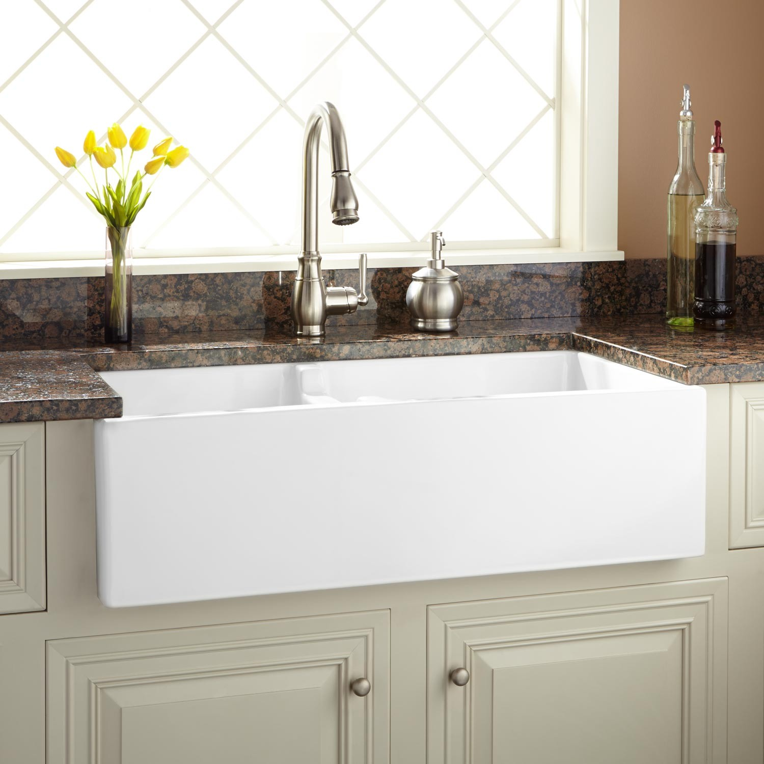 405312-l-36-risinger-farmhouse-sink-smooth-apron-white_1_2