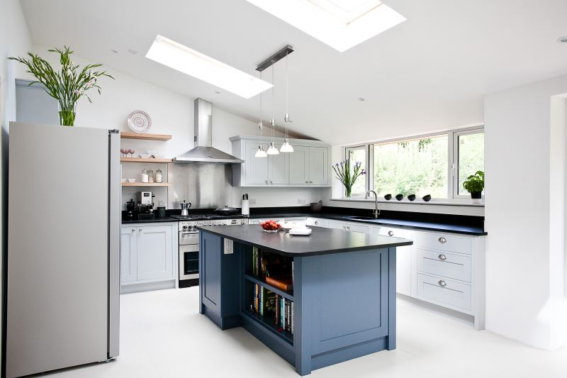 4blue-grey-shaker-kitchen