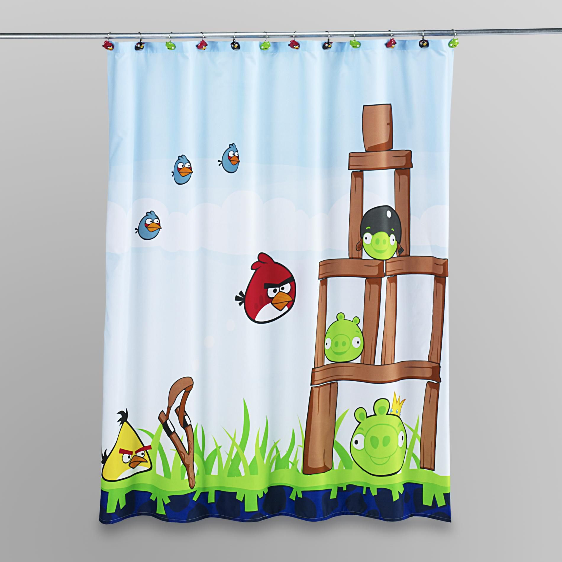 5-shower-curtains-ikea-shower-curtains-for-kids-bathroom-shower-curtains-for-kids-bath-shower-curtains-for-kids-shower-curtains-for-kids-bathroom-shower-curtains-for-kids-bath-shower-curtain-for