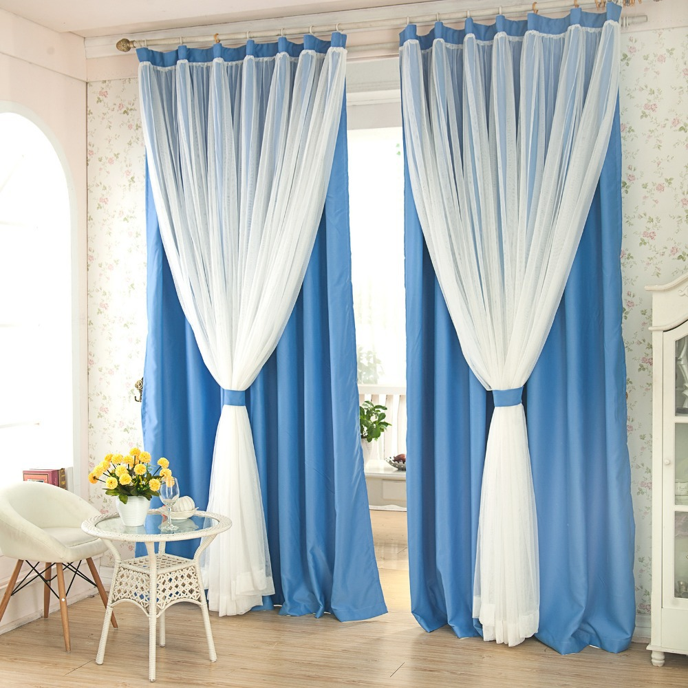 7stories-4m-5m-font-b-lace-b-font-font-b-window-b-font-font-b-curtains