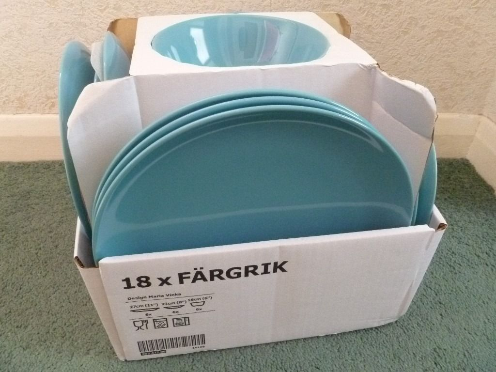 Ikea Kitchen Plates - Kitchen Ideas