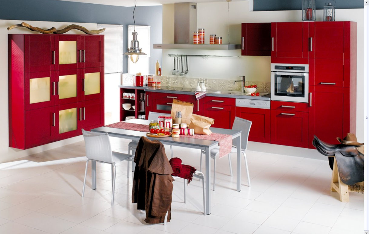 9-sweet-design-white-red-kitchen