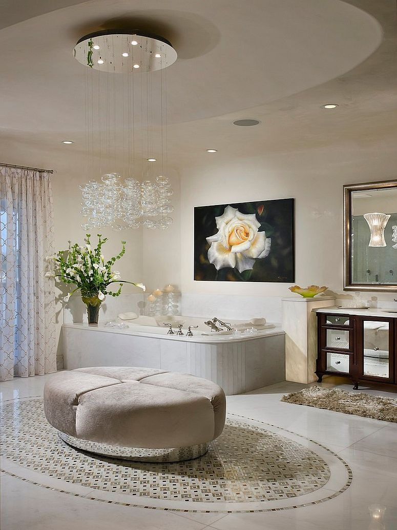 a-beautiful-chandelier-in-the-bathroom-photo-05