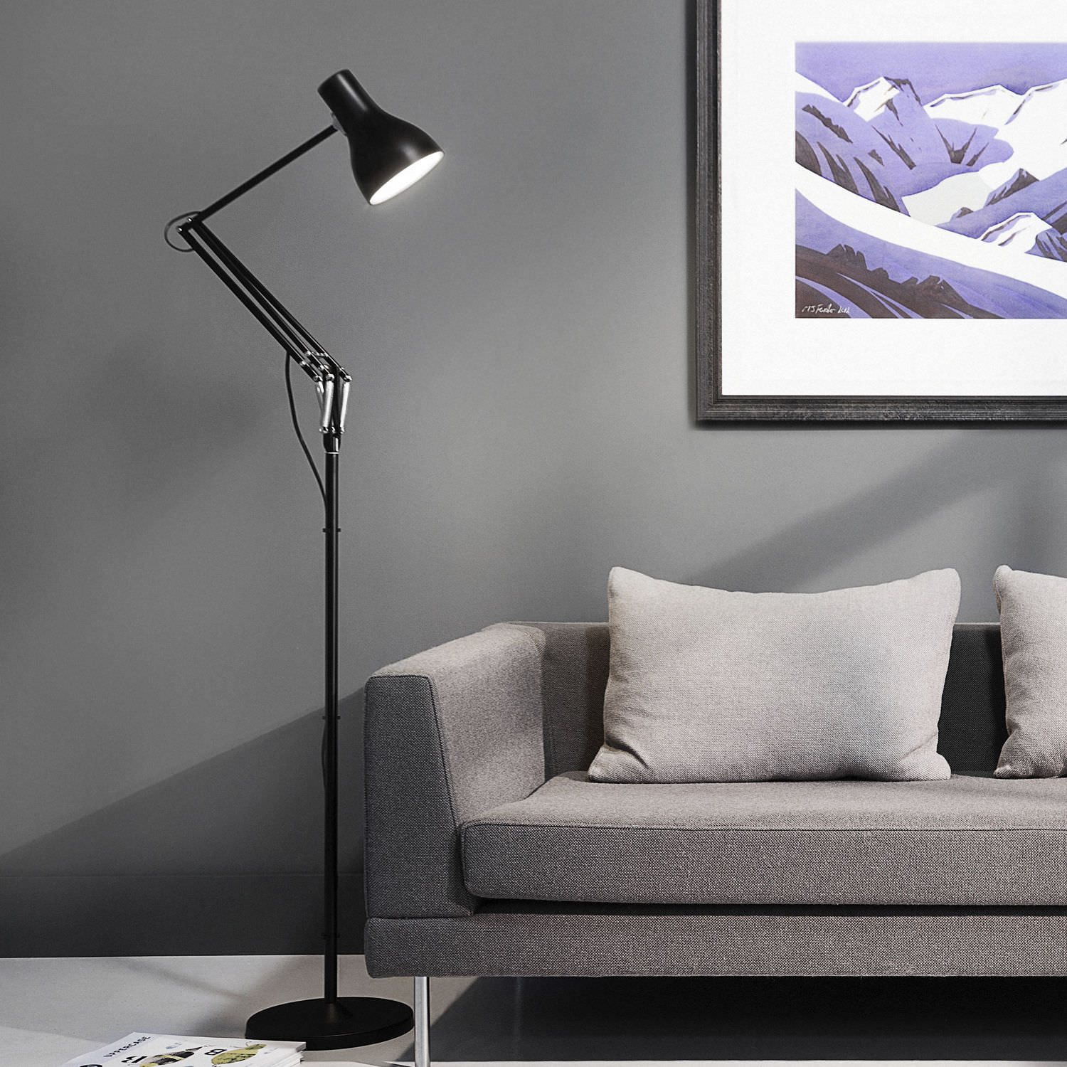 adjustable-swing-arm-floor-lamp