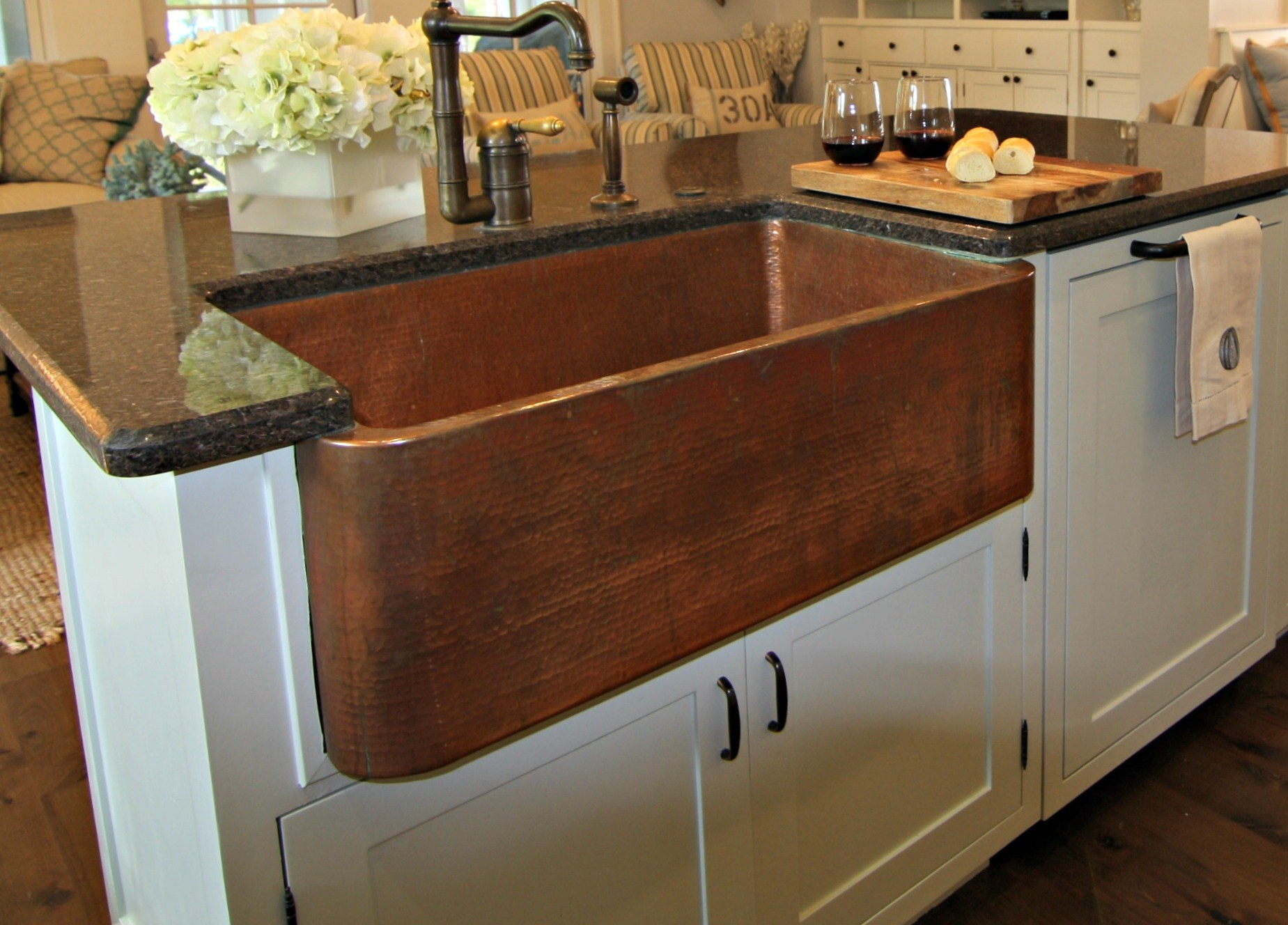 apron-front-kitchen-sink-copper