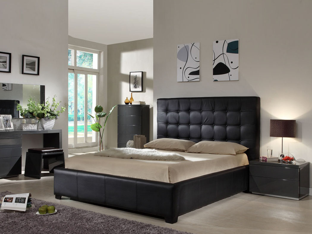 athens-black-bedroom-set