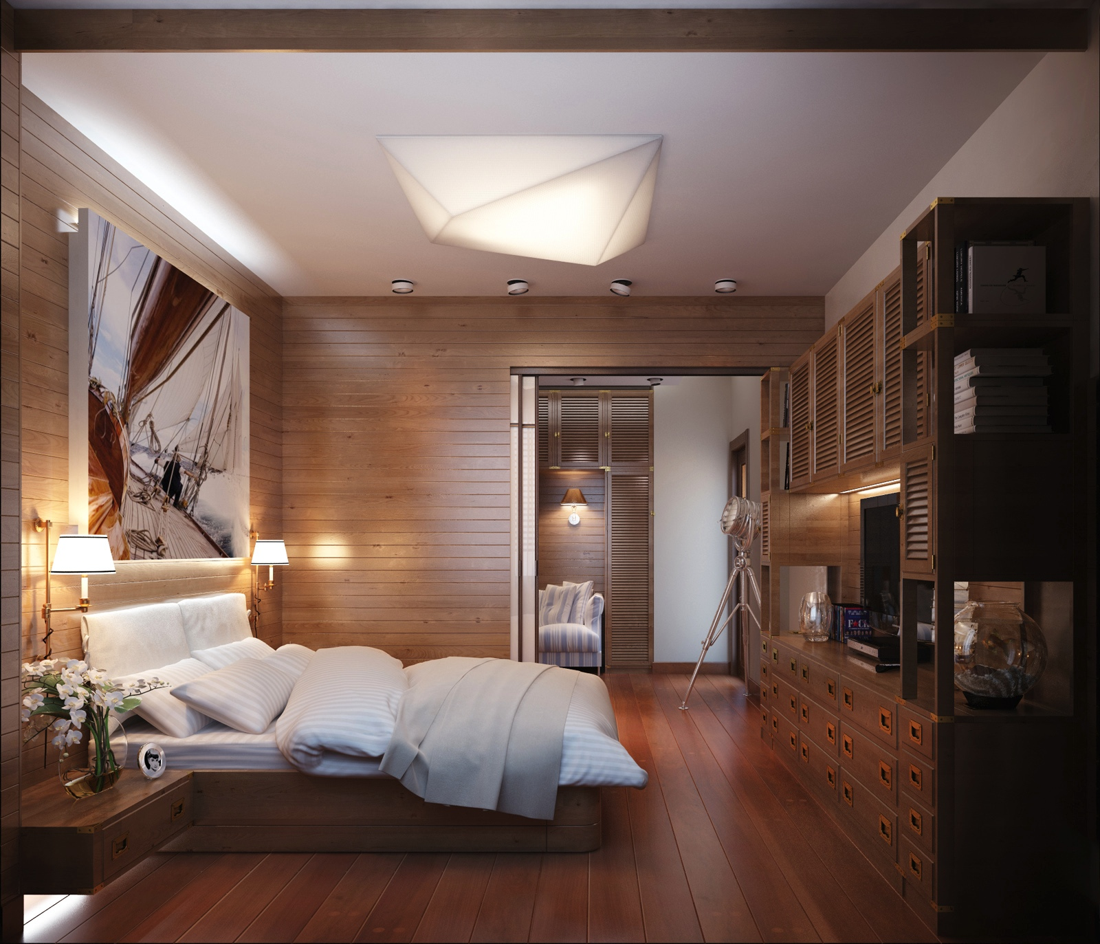 awesome-modern-contemporary-bedroom-designs-ideas