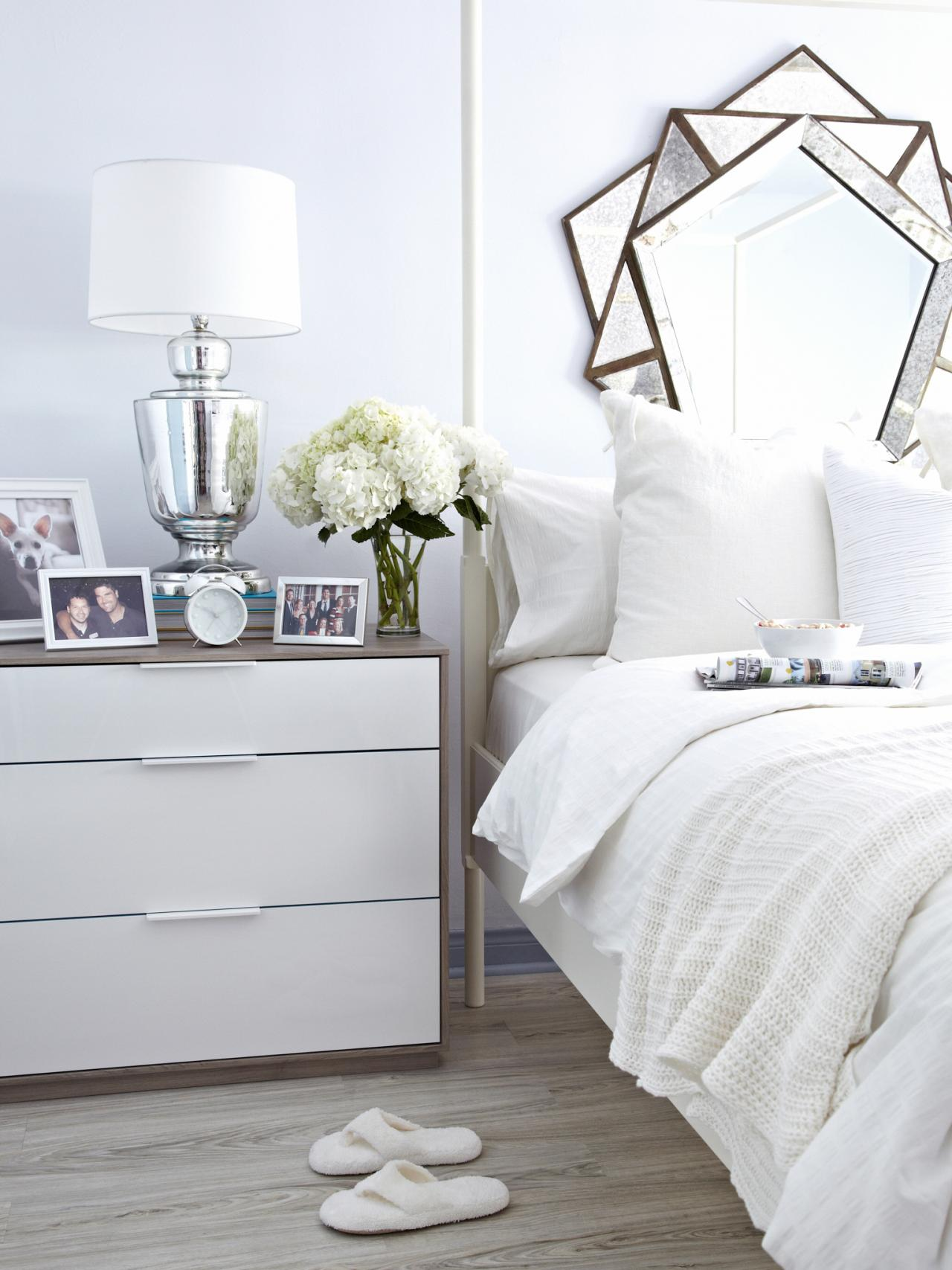 bpf_original_make_all_white_room_work_bed-and-dresser_v-jpg-rend-hgtvcom-1280-1707