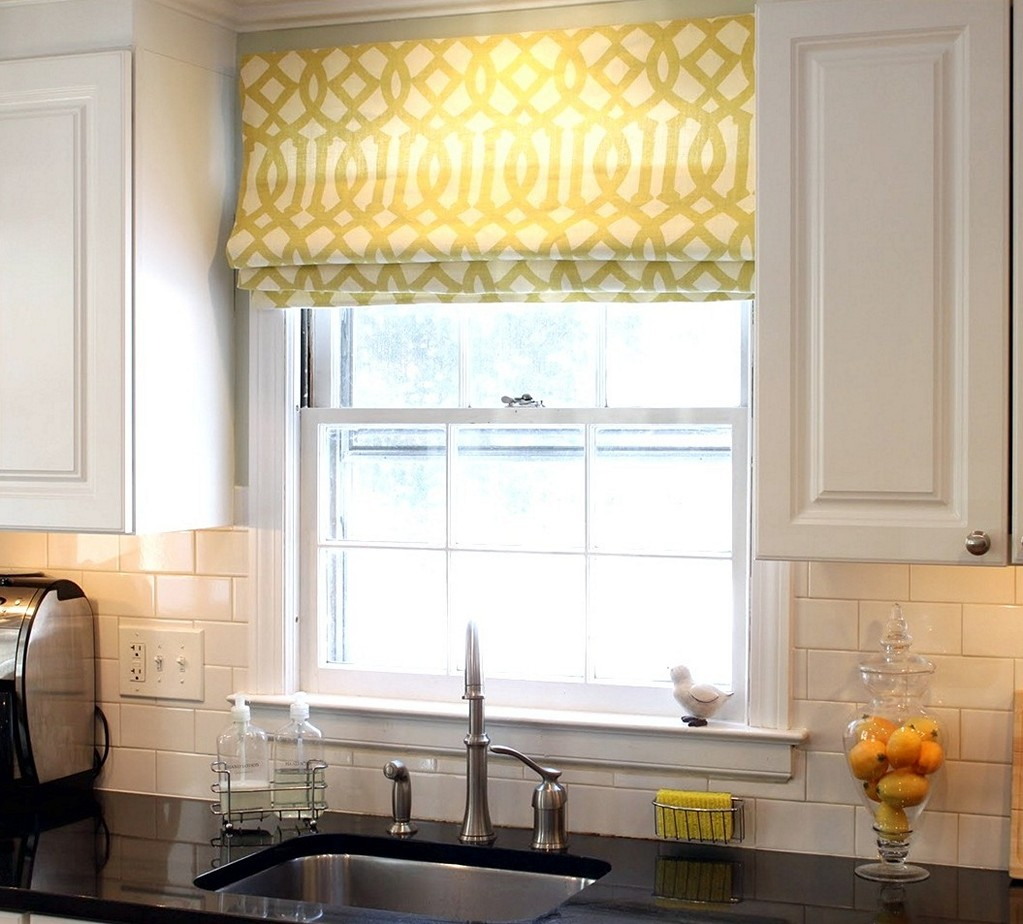 bay-window-kitchen-curtains