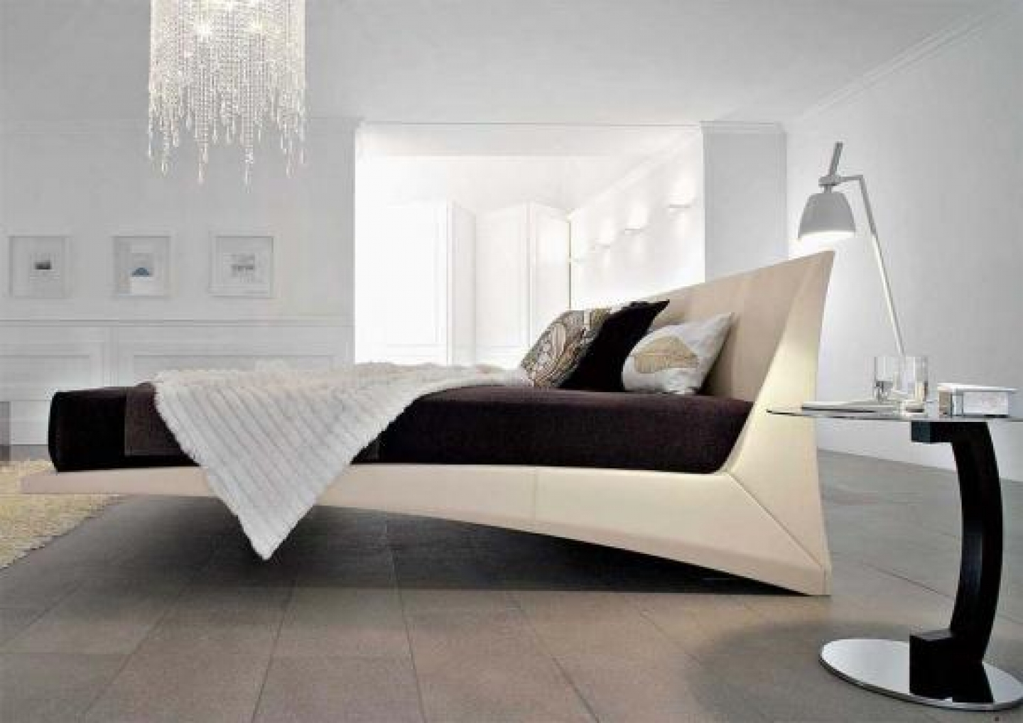 bedroom-furniture-from-ikea-3