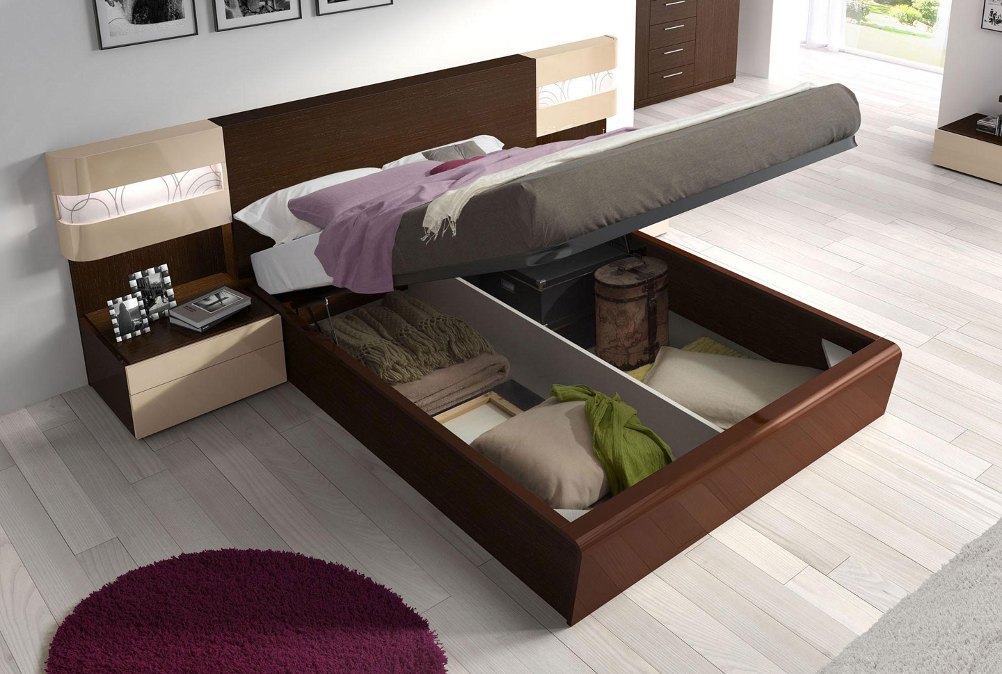 bedroom-furniture_modern-bedrooms_maya_side_2