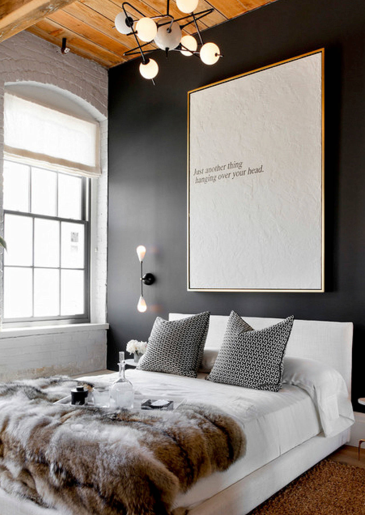 black-design-inspiration-for-a-master-bedroom-decor-1
