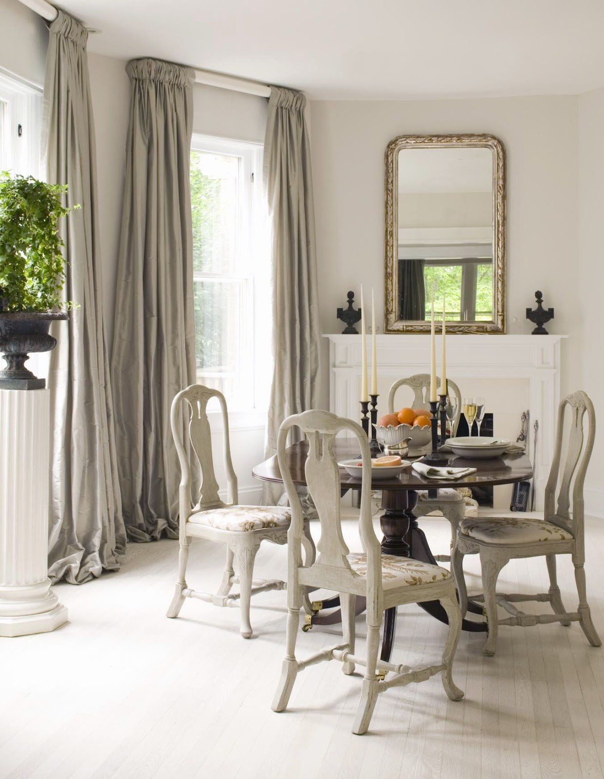 blog-dining-room