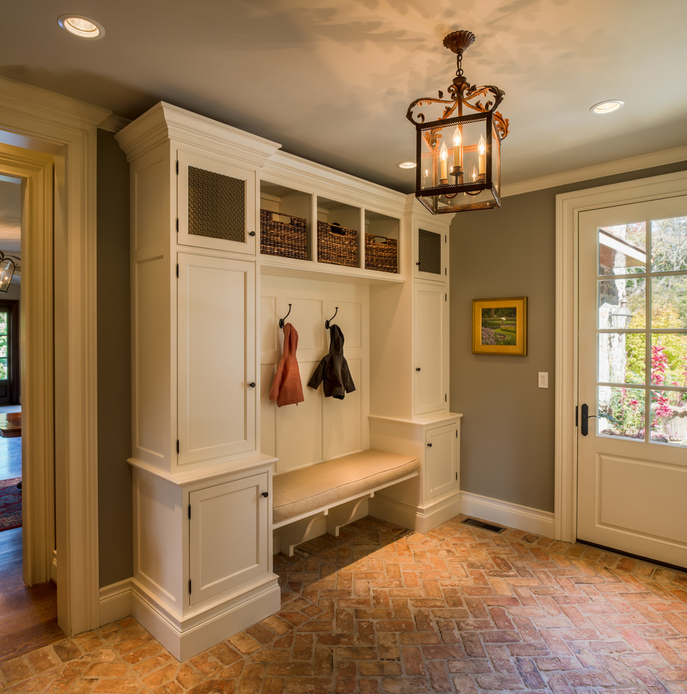 built-in-bench-with-storage-entry-traditional-with-mud-room-design-cubby-hole-storage-8