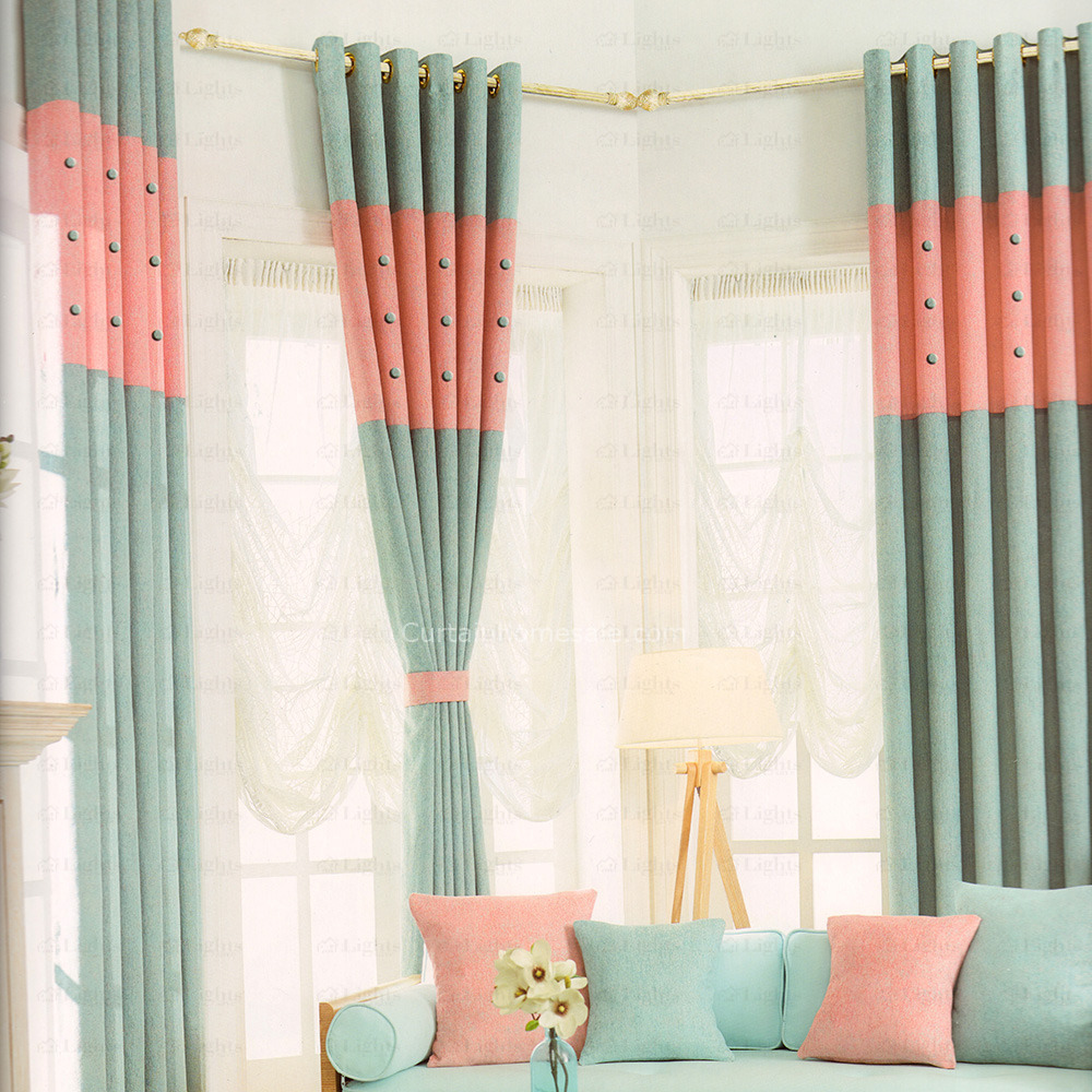 button-accent-light-blue-and-pink-modern-curtains-2016-new-arrival-chs05041611261-1