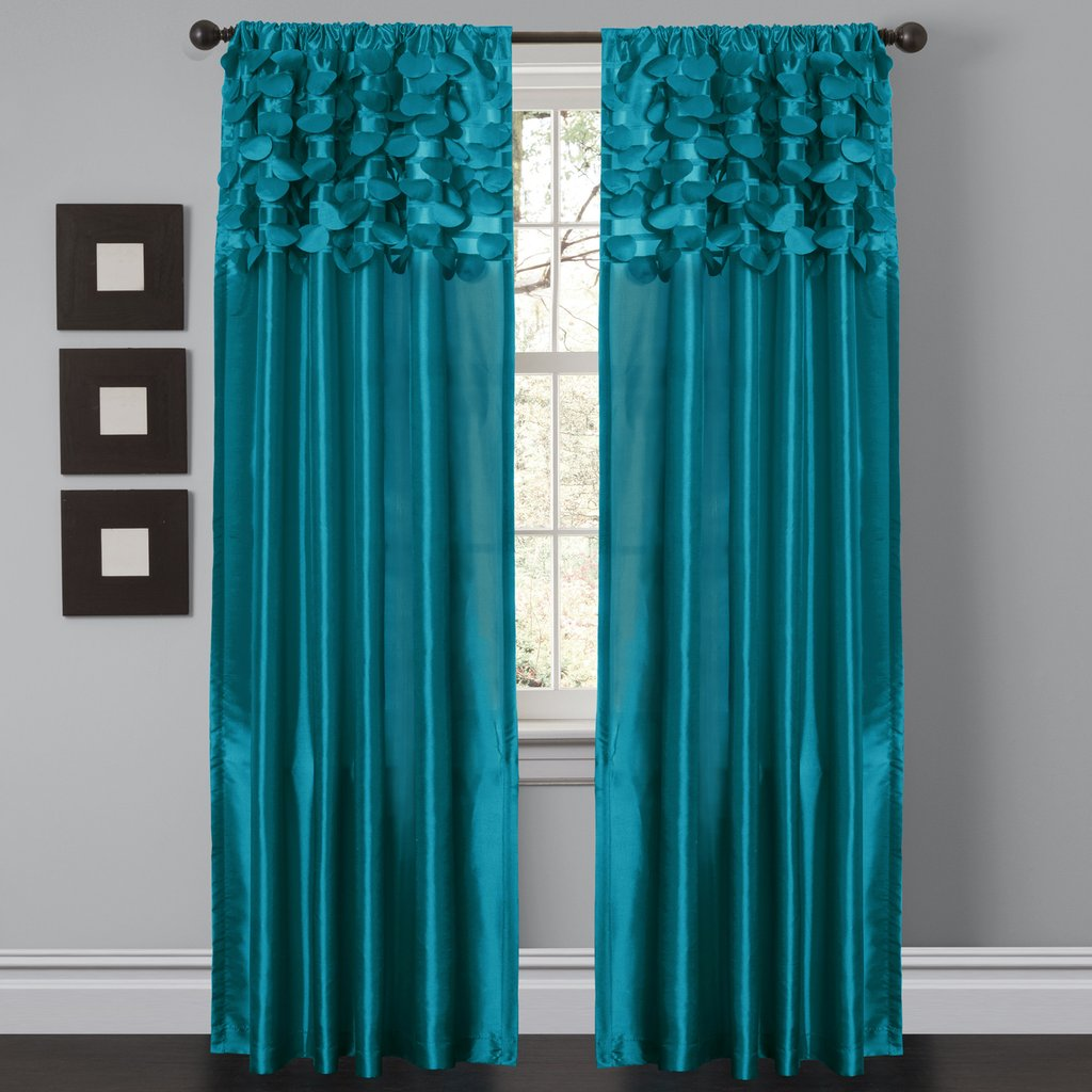 c13663p13-000-circle-dream-turquoise-window-curtains-pair-84x54-848742013663_1024x1024