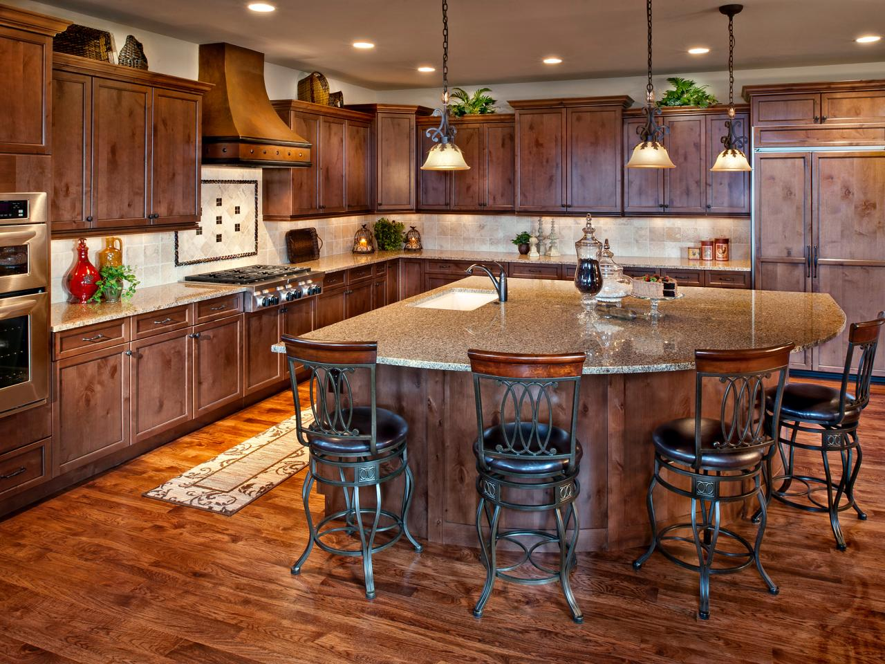 ci-denver-parade-of-homes_celebrity-15-kitchen-wide_s4x3-jpg-rend-hgtvcom-1280-960