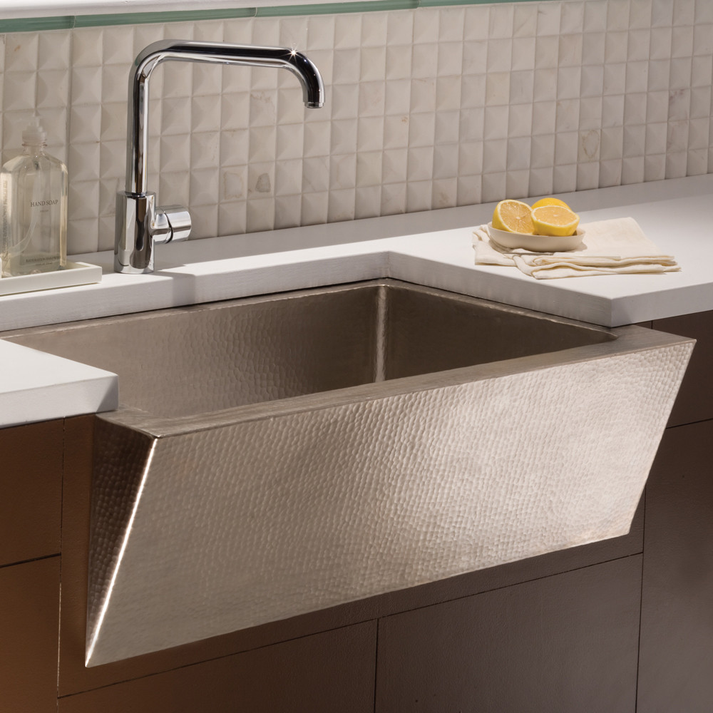 cps590-zuma-copper-apron-front-kitchen-sink-v