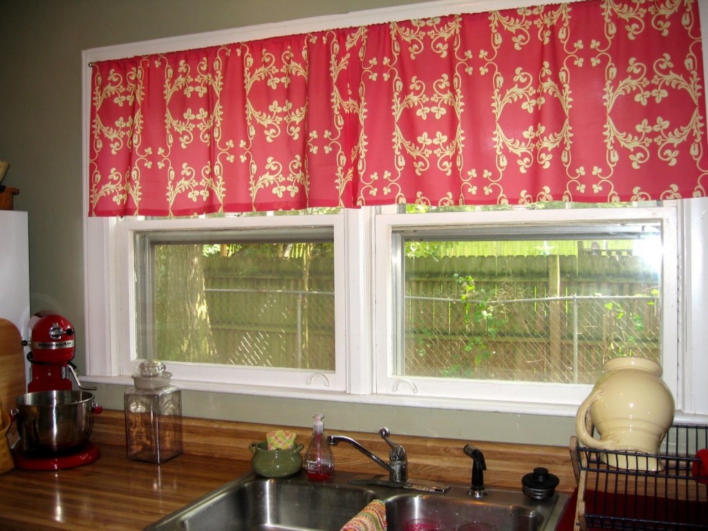 cafe-curtains-for-kitchen-ideas