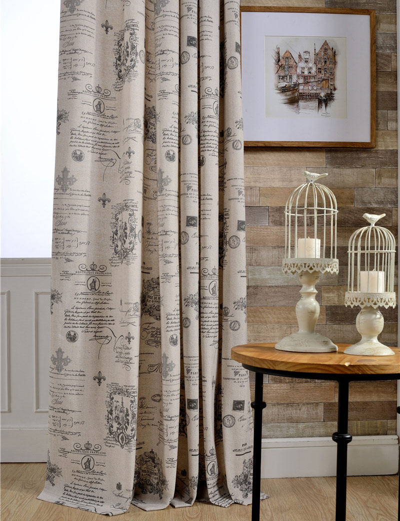 cafe-kitchen-font-b-curtains-b-font-polyester-cotton-drapes-home-decoration-window-treatments-font-b