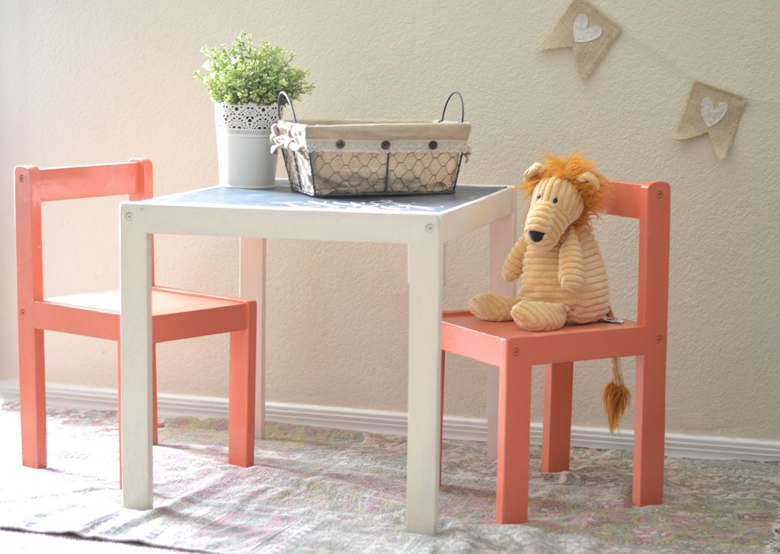 chalk-paint-childrens-furniture