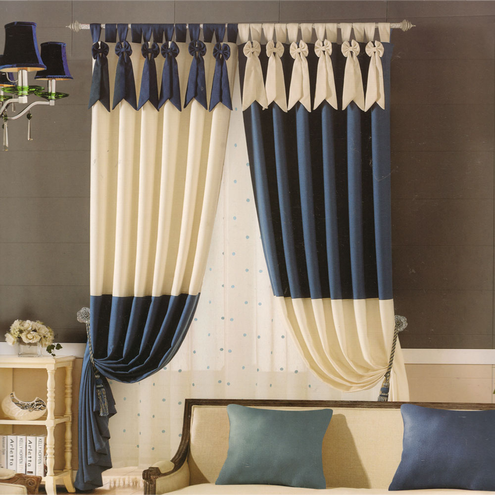 cheap-modern-curtains-chenille-modern-curtain-cmt05191645526-1