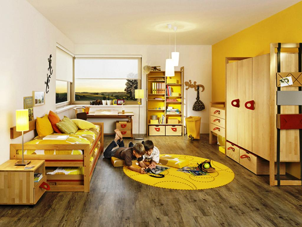 children-bedroom-furniture-sets