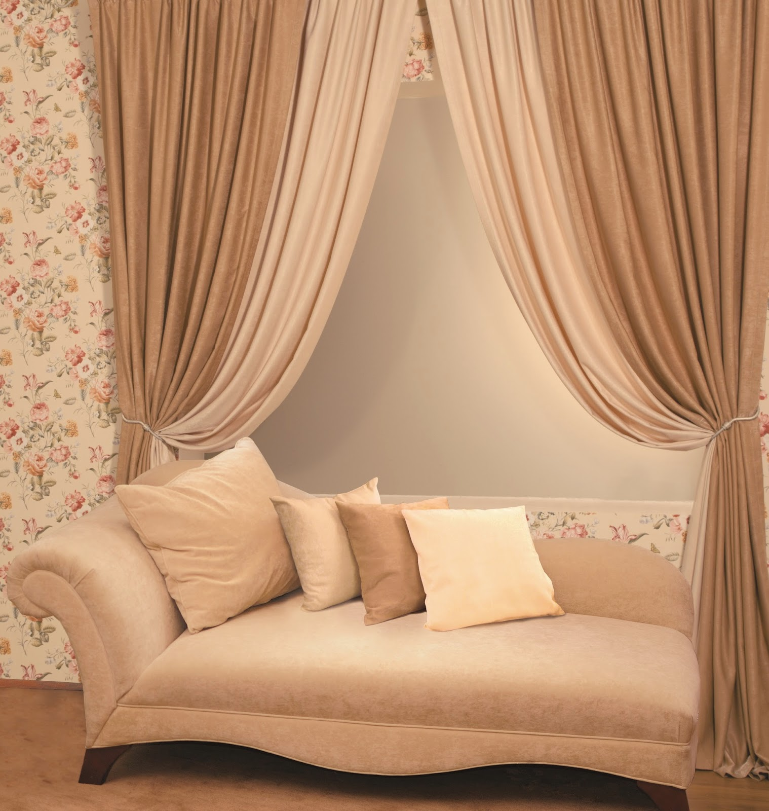 classic-curtains-style7