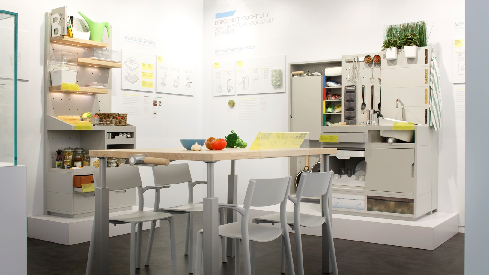 concept-kitchen-2025-at-ikea-temporary-2