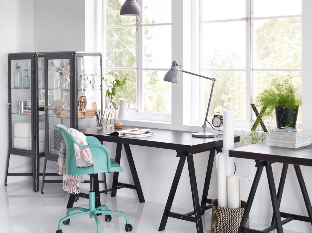 contemporary-corner-armoire-desk