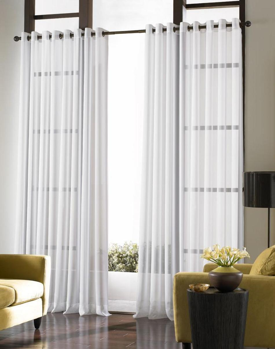 contemporary-curtains-ideas-for-large-window-living-room