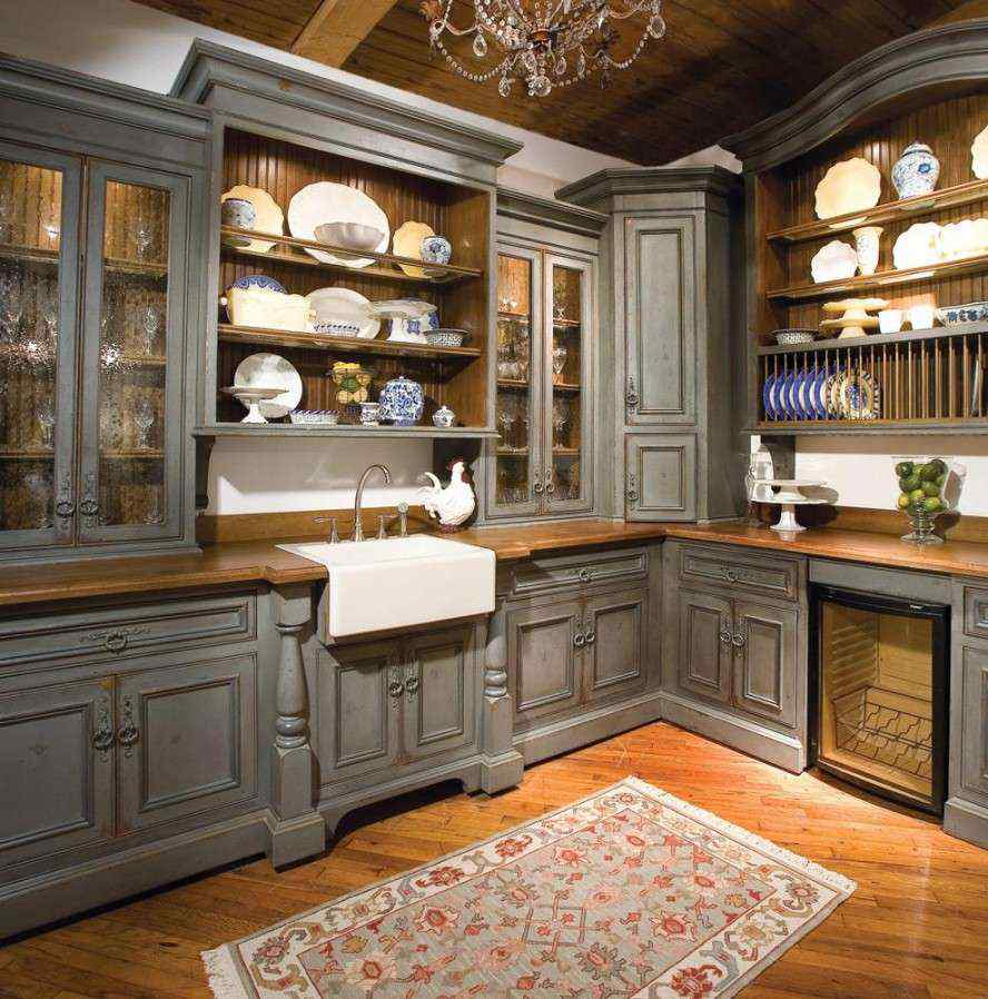 corner-kitchen-cabinet-ideas
