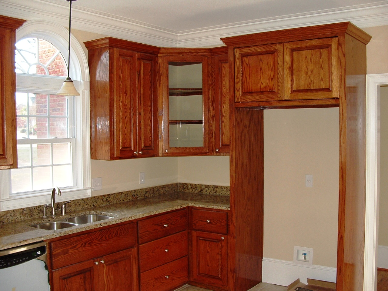 corner-kitchen-island