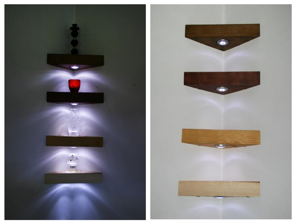 corner-shelf-ikea-lighting