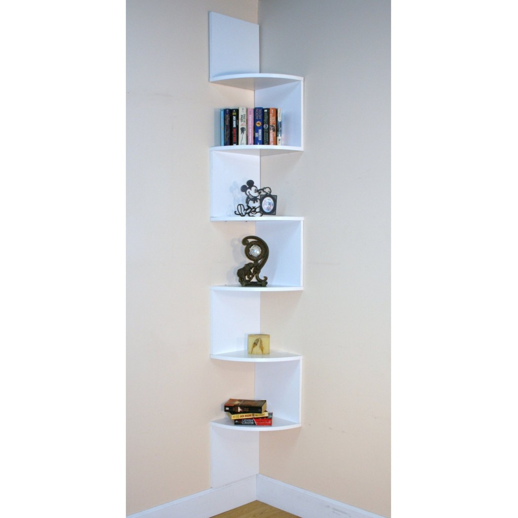 corner-shelf-ikea-units