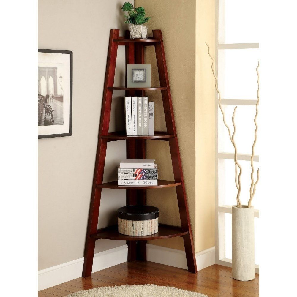 corner-shelf-ikea-wood