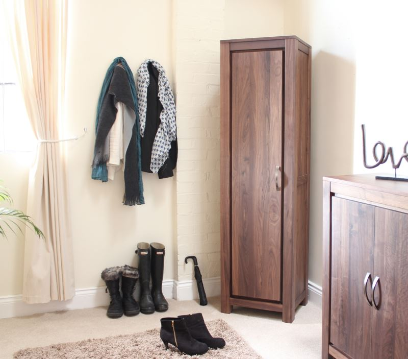 corner-shoe-cupboard-for-hallway