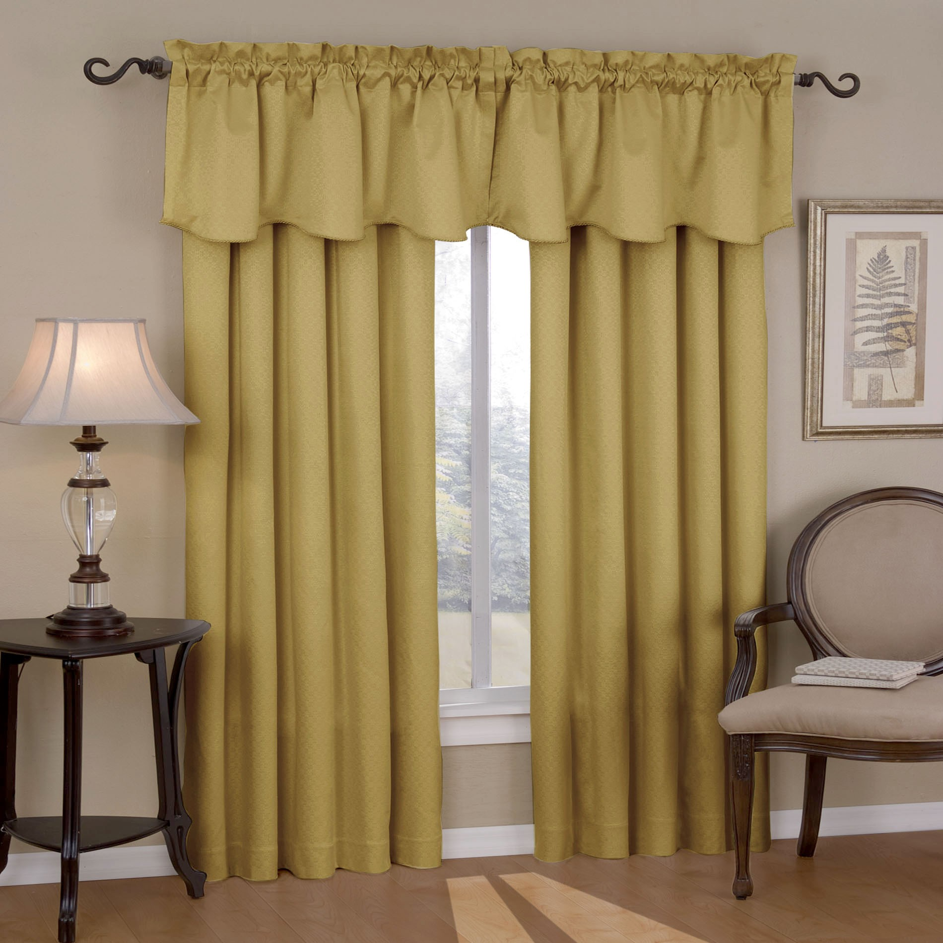 country-curtains-toppers