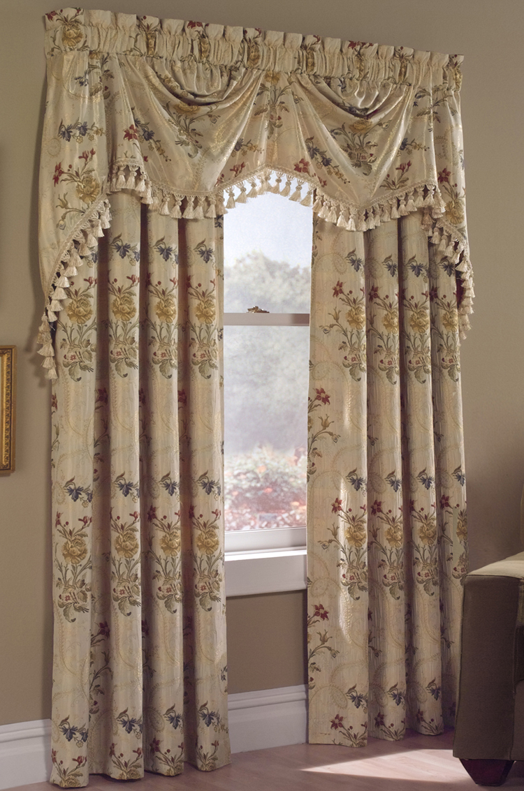 country-jewel-curtains-for-living-room
