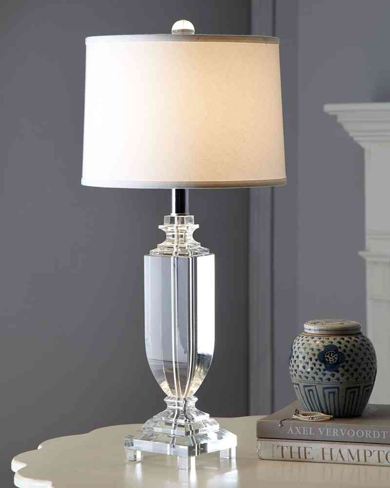 crystal-table-lamps-for-bedroom