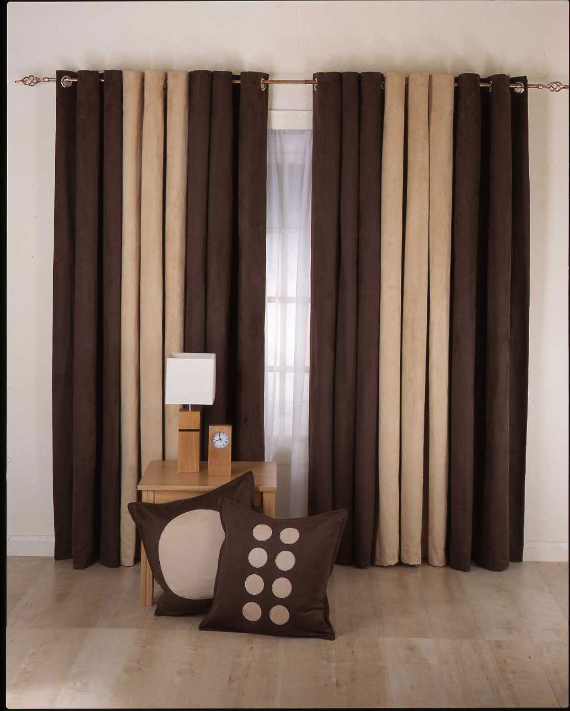 curtain-designs-for-living-room