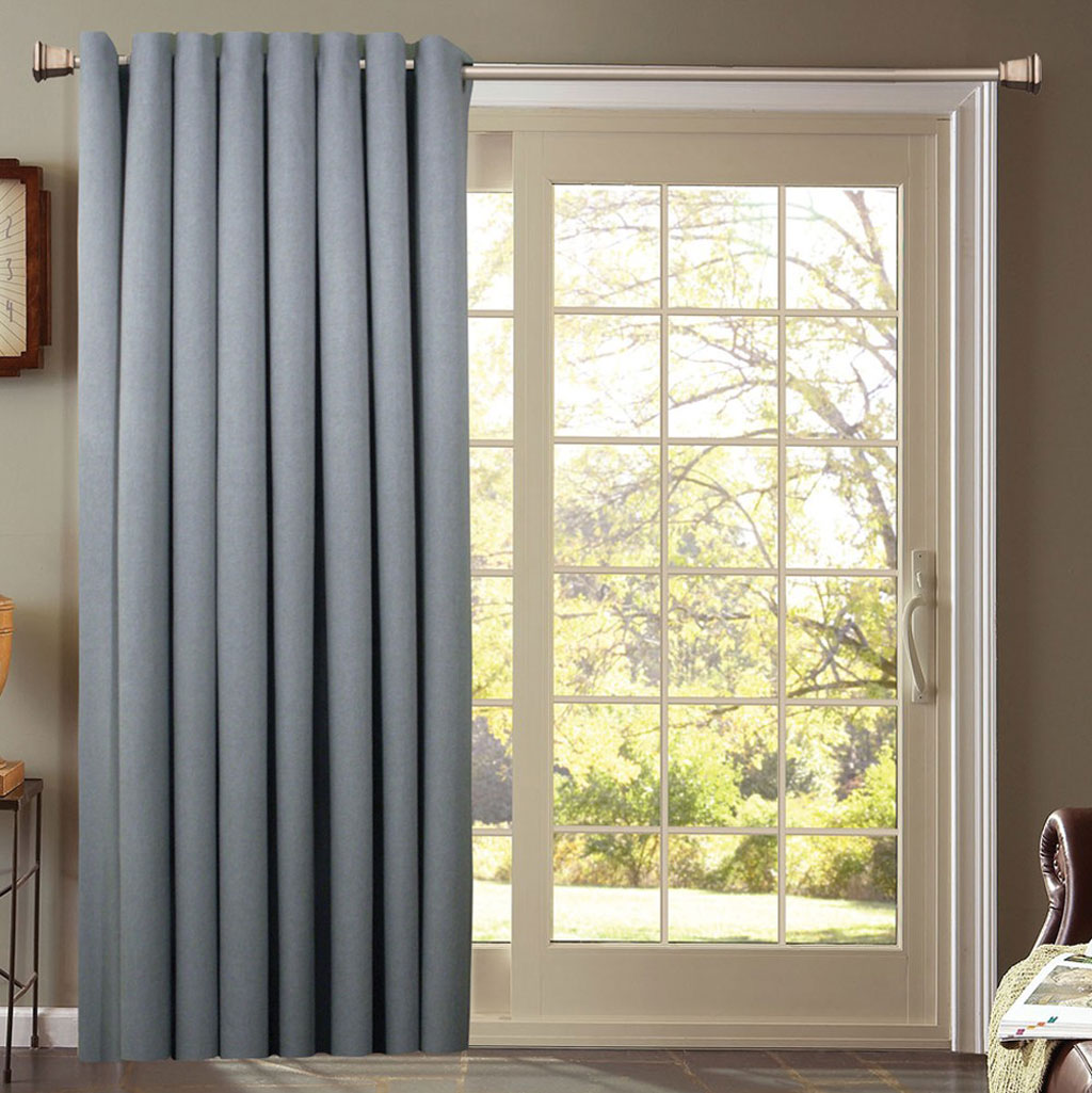 curtains-for-french-doors-5