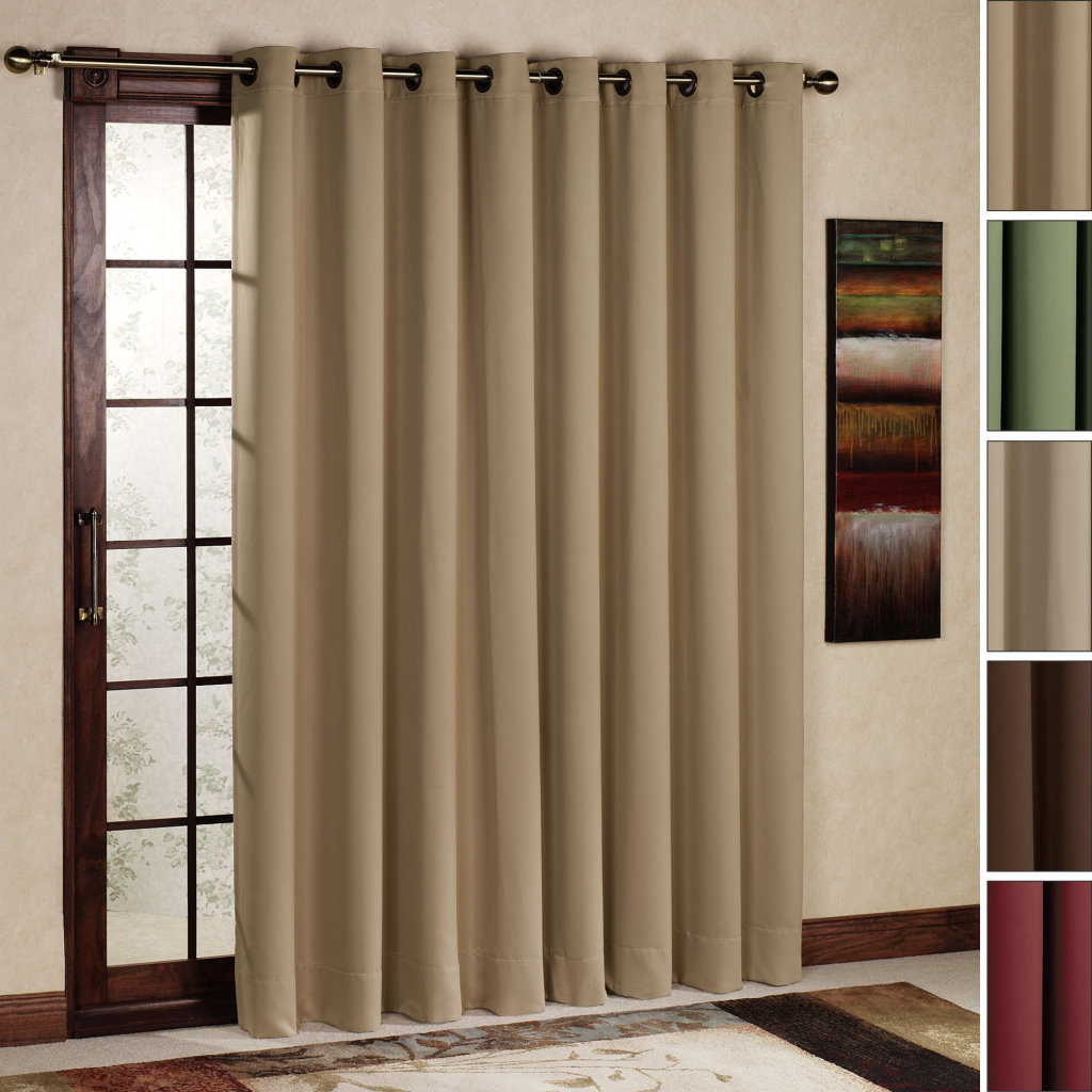 curtains-for-front-door-type