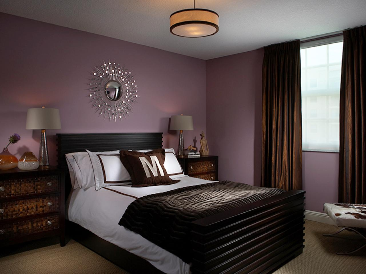 dp_pubillones-purple-brown-transitional-bedroom_s4x3-jpg-rend-hgtvcom-1280-960