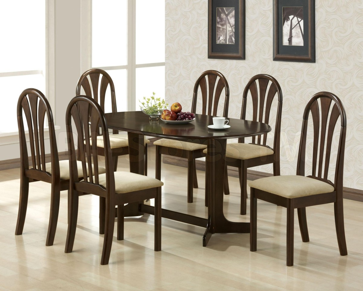 dining-room-table-sets-ikea