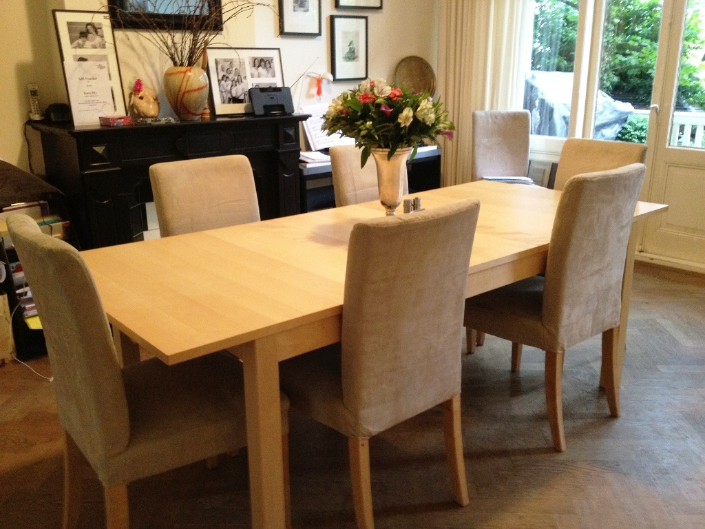 dining-room-tables-ikea-good-about-remodel-small-home-decor-inspiration-with-dining-room-tables-ikea