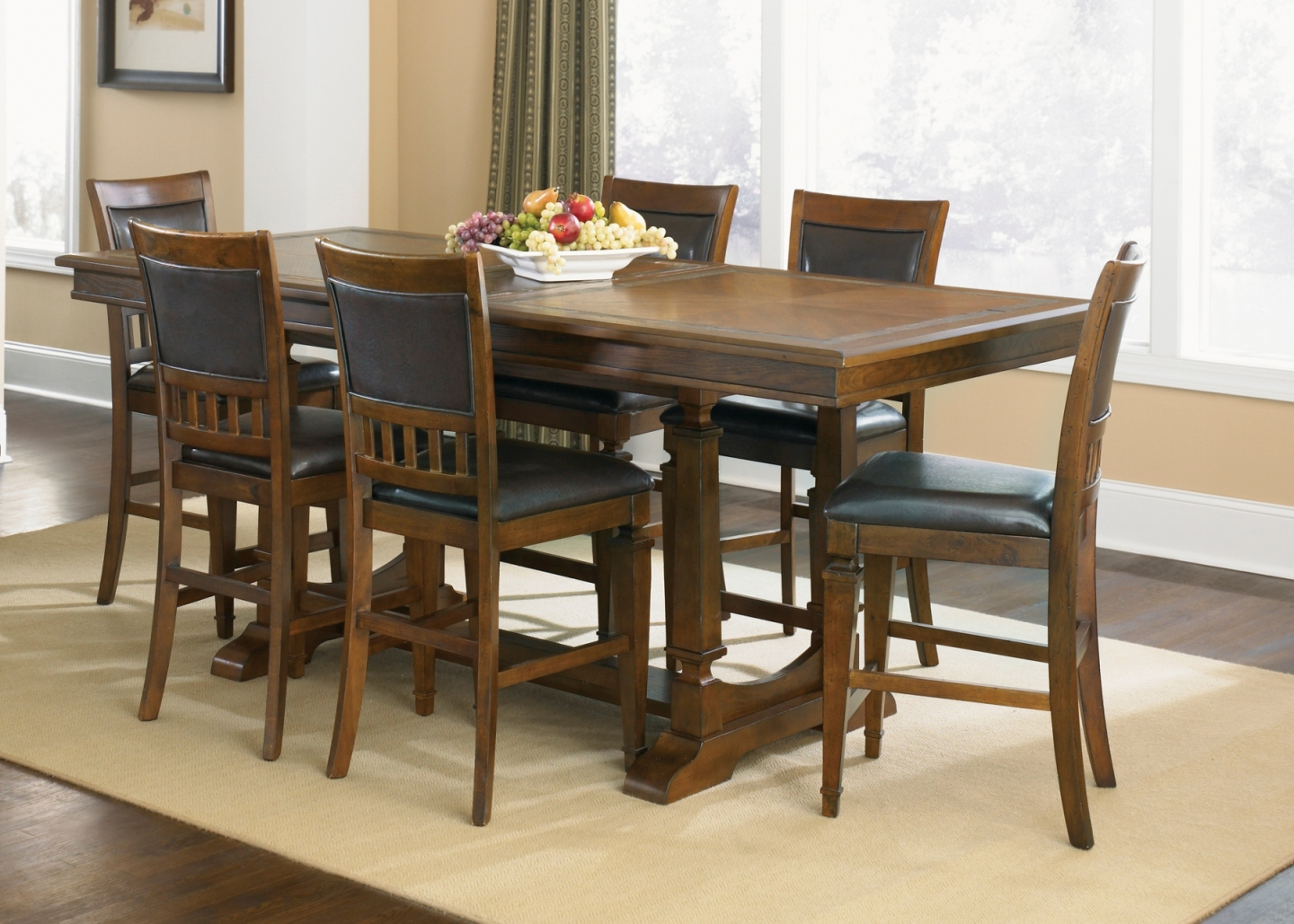 dining-room-tables-ikea-perfect-about-remodel-home-design-ideas-with-dining-room-tables-ikea