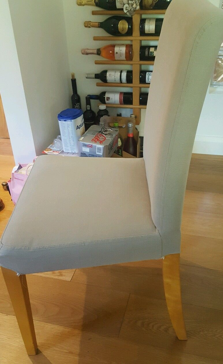 dining-chairs-ikea-henriksdal-_57