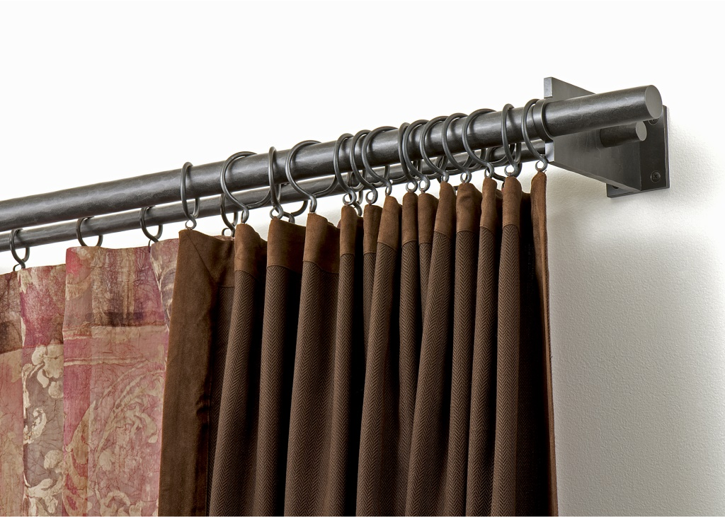 double-curtain-rod-ikea
